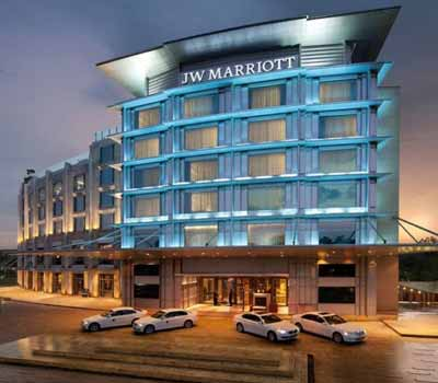 Hot Model call girls in JW Marriott Residency Chandigarh
