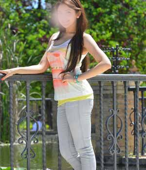 High chandigarh college Call Girls Escorts